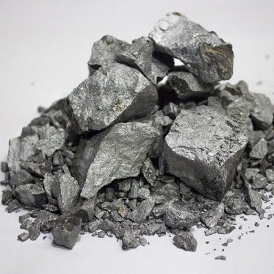Molybdenum Projects